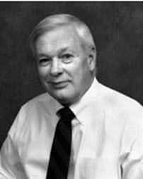Bill Sanden, CEO FM Consulting