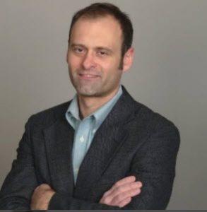 Jason Jarvis CEO Jarvis Labs