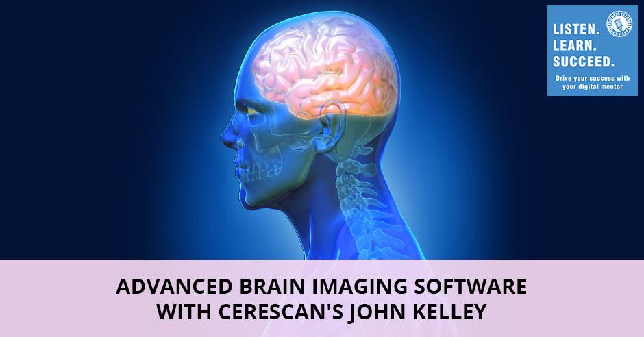 BLP John Kelley   CereScan