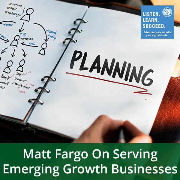 BLP Matt Fargo | Kurtz Fargo