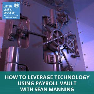 BLP 000 | Payroll Vault