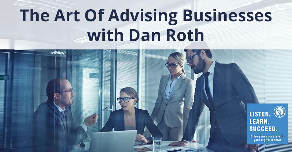 BLP Dan   Advising Businesses