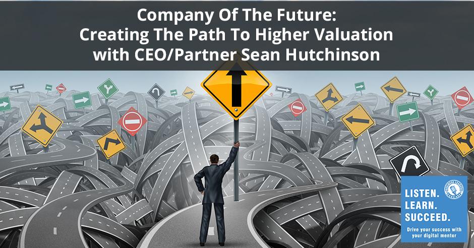 BLP Company | Company Of The Future