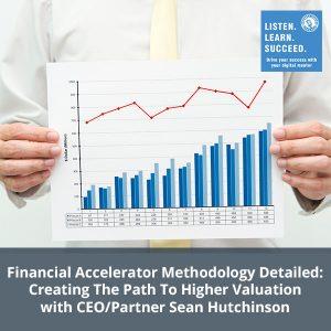 BLP Financial   Financial Accelerator