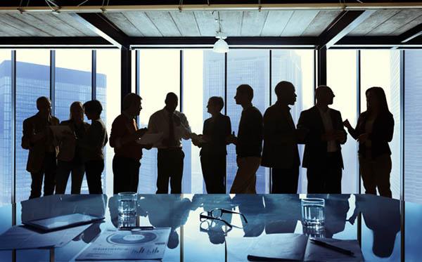 BLP Jessen | Business Transactions