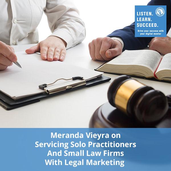 BLP Meranda | Legal Marketing