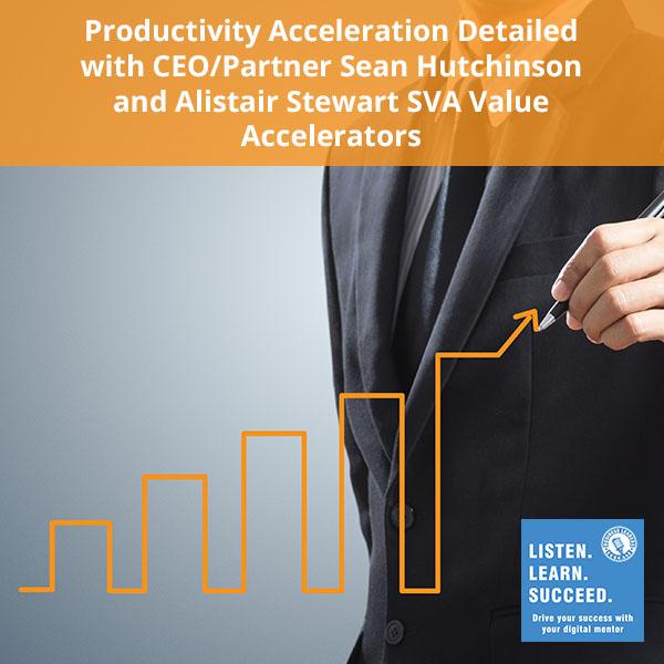 BLP Alistair   Productivity Acceleration