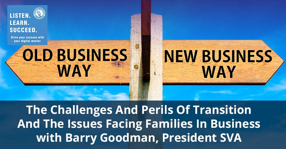 BLP Barry | Business Transitions