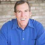 BLP Doug | Running Your Own Firm