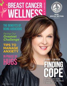 BLP Diane | Breast Cancer