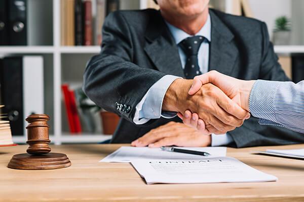BLP Seserman | Employee Relationships