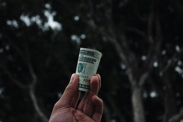 BLP Tom | Coin Dealership