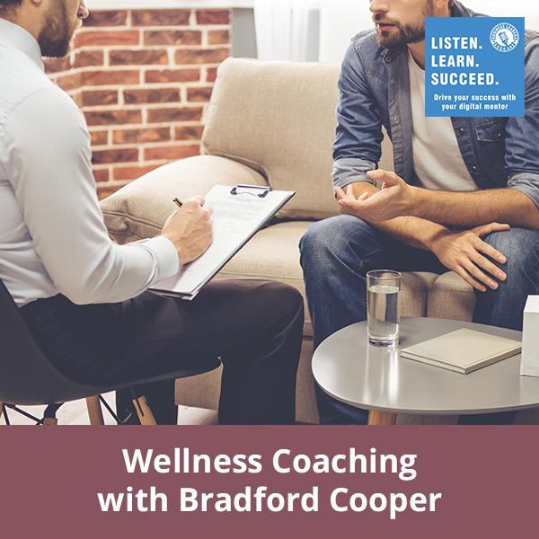 BLP Bradford | Wellness Coaching
