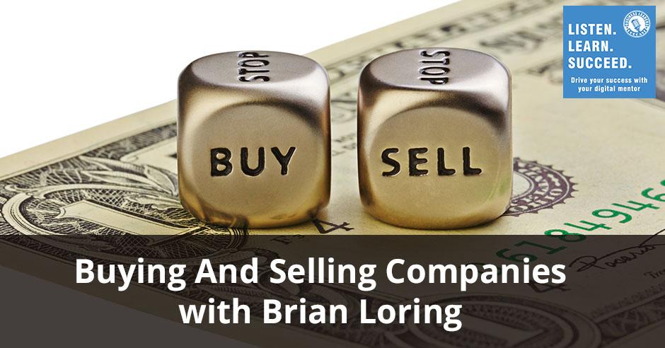 BLP Loring | Handling Real Estate Buyers