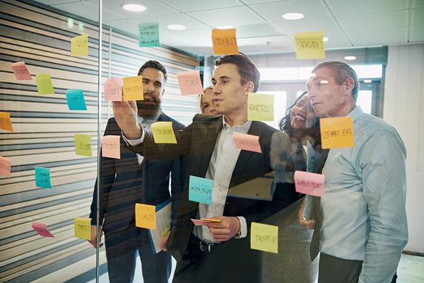 BLP Kim | LinkedIn Business Strategies