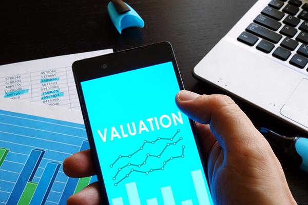 BLP Marla | Maximizing Business Value