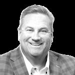 BLP Stuart | Buehler Companies