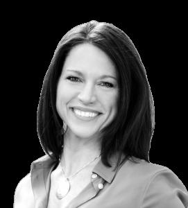 BLP Nicole | Leaving A Legacy