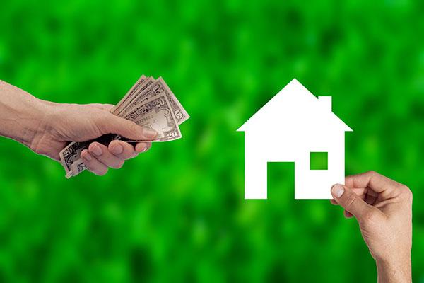 BLP Robin Roberts 3 | Bank Lending