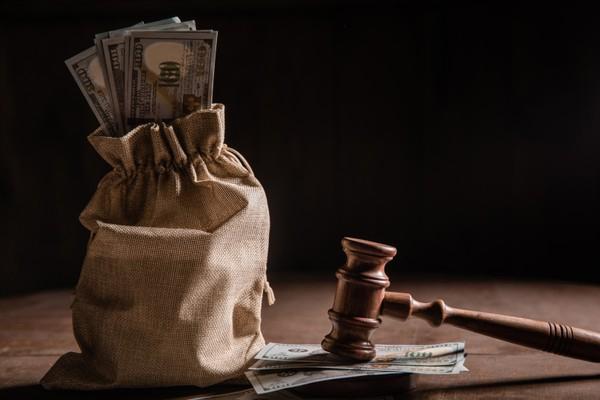 BLP Robin | Bank Secrecy Act