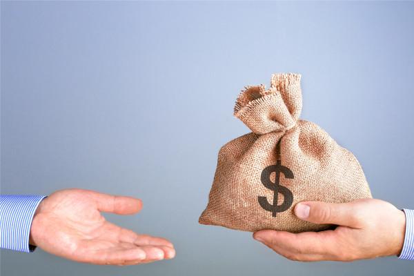 BLP Robin | Negotiating With Banks
